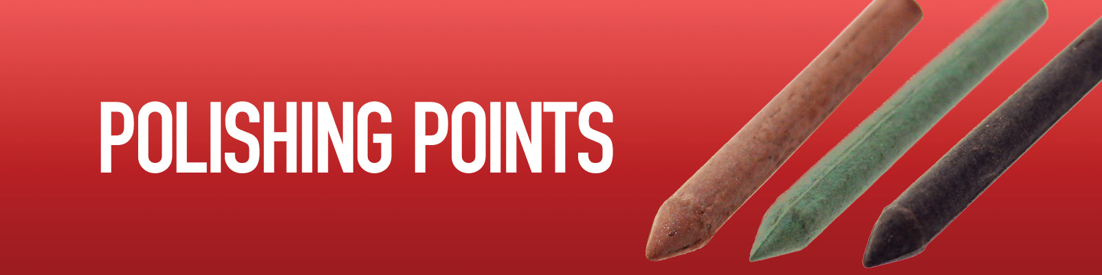 Polishing Points