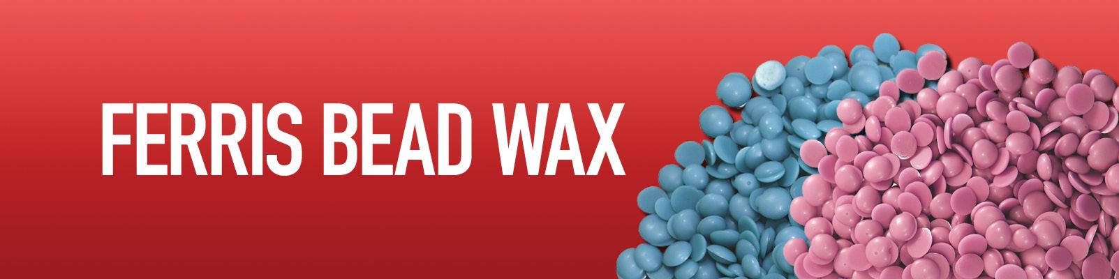 Ferris Bead Wax