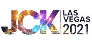 JCK Logo